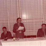 VČS J. Krempaský r. 1990