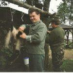 r.1986 J. Krempaský